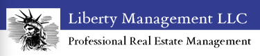 Liberty Management LLC